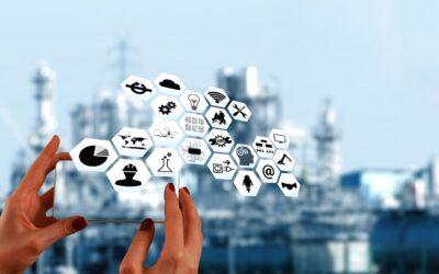 Oracle's SCM Cloud Drives Operational Efficiency